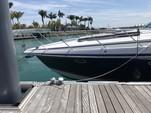 39 ft. Formula 37 PC cruiser Cruiser Boat Rental Miami Image 38
