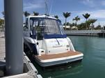 39 ft. Formula 37 PC cruiser Cruiser Boat Rental Miami Image 39