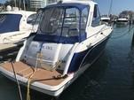 39 ft. Formula 37 PC cruiser Cruiser Boat Rental Miami Image 41