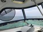 39 ft. Formula 37 PC cruiser Cruiser Boat Rental Miami Image 42