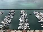 39 ft. Formula 37 PC cruiser Cruiser Boat Rental Miami Image 44
