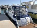39 ft. Formula 37 PC cruiser Cruiser Boat Rental Miami Image 45
