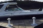 39 ft. Formula 37 PC cruiser Cruiser Boat Rental Miami Image 51