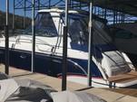 39 ft. Formula 37 PC cruiser Cruiser Boat Rental Miami Image 52