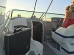 39 ft. Formula 37 PC cruiser Cruiser Boat Rental Miami Image 56