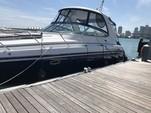 39 ft. Formula 37 PC cruiser Cruiser Boat Rental Miami Image 68