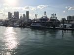 39 ft. Formula 37 PC cruiser Cruiser Boat Rental Miami Image 69