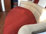 39 ft. Formula 37 PC cruiser Cruiser Boat Rental Miami Image 71