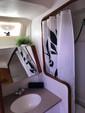 43 ft. Hunter Hunter 420 Sloop Boat Rental Daytona Beach  Image 3