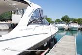 21 ft. Yamaha AR230  Cruiser Boat Rental holt Image 3