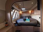 50 ft. Other D5000 Catamaran Boat Rental Road Town Image 2
