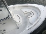 20 ft. Sea Fox 206 CC Pro Center Console Boat Rental Miami Image 5