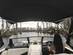 20 ft. A20 Wake Research Ski And Wakeboard Boat Rental Orlando-Lakeland Image 4