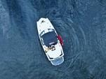 20 ft. A20 Wake Research Ski And Wakeboard Boat Rental Orlando-Lakeland Image 5