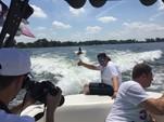 20 ft. A20 Wake Research Ski And Wakeboard Boat Rental Orlando-Lakeland Image 8
