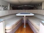 33 ft. Formula 330SS Motor Yacht Boat Rental Los Angeles Image 3