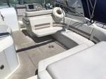 33 ft. Formula 330SS Motor Yacht Boat Rental Los Angeles Image 4