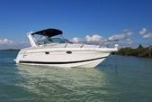 33 ft. Formula 330SS Motor Yacht Boat Rental Los Angeles Image 2