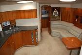 52 ft. Cruisers Yachts 500 Express V-Drive Cruiser Boat Rental  Image 2