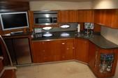 52 ft. Cruisers Yachts 500 Express V-Drive Cruiser Boat Rental  Image 3
