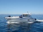 52 ft. Cruisers Yachts 500 Express V-Drive Cruiser Boat Rental  Image 5