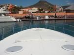 52 ft. Cruisers Yachts 500 Express V-Drive Cruiser Boat Rental  Image 7