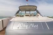 55 ft. Sea Ray Boats 540 Sundancer Motor Yacht Boat Rental Miami Image 11