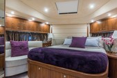75 ft. Other Sunseeker Manhattan Motor Yacht Boat Rental Miami Image 5