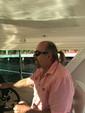 28 ft. Albin Marine Inc. 28' Tournament Express Cuddy Cabin Boat Rental Miami Image 4