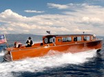 36 ft. Grand-craft 36 Commuter Boat Rental Rest of Southwest Image 1