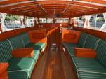 36 ft. Grand-craft 36 Commuter Boat Rental Rest of Southwest Image 2