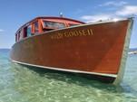 36 ft. Grand-craft 36 Commuter Boat Rental Rest of Southwest Image 3