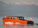 36 ft. Grand-craft 36 Commuter Boat Rental Rest of Southwest Image 7