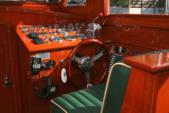 36 ft. Grand-craft 36 Commuter Boat Rental Rest of Southwest Image 5