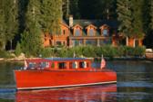 36 ft. Grand-craft 36 Commuter Boat Rental Rest of Southwest Image 6