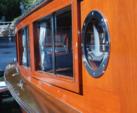 36 ft. Grand-craft 36 Commuter Boat Rental Rest of Southwest Image 4