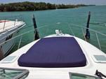 35 ft. Bayliner Element Bow Rider Boat Rental Cancún Image 4