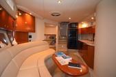 41 ft. Sea Ray 410 Sundancer Motor Yacht Boat Rental Cancun Image 6
