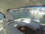44 ft. Searay SUNDANCER Motor Yacht Boat Rental Cancún Image 5