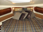 44 ft. Searay SUNDANCER Motor Yacht Boat Rental Cancún Image 7