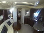 44 ft. Searay SUNDANCER Motor Yacht Boat Rental Cancún Image 8