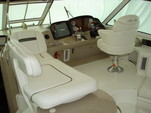 44 ft. Searay SUNDANCER Motor Yacht Boat Rental Cancún Image 13