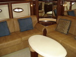 44 ft. Searay SUNDANCER Motor Yacht Boat Rental Cancún Image 14
