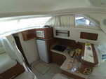 44 ft. Searay SUNDANCER Motor Yacht Boat Rental Cancun Image 1