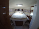 44 ft. Searay SUNDANCER Motor Yacht Boat Rental Cancun Image 7