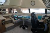 55 ft. Carver Voyager Motor Yacht Boat Rental Cancún Image 3