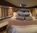 55 ft. Carver Voyager Motor Yacht Boat Rental Cancún Image 6