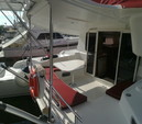 38 ft. Fountaine Pajot Antigua 37 Catamaran Boat Rental Cancun Image 5