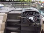 28 ft. Regal 28 Express Cabin Cruiser Cruiser Boat Rental Fort Lauderdale Image 1