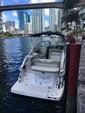 28 ft. Regal 28 Express Cabin Cruiser Cruiser Boat Rental Fort Lauderdale Image 5